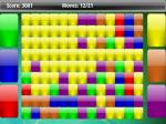 Single Game Pixelar