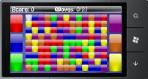 Pixelar WP7 Single Mode